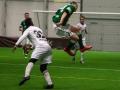 Tallinna FC Flora U21 - Nõmme Kalju FC U21 (13.02.16)-2633