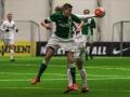 Tallinna FC Flora U21 - Nõmme Kalju FC U21 (13.02.16)-2644