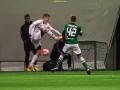 Tallinna FC Flora U21 - Nõmme Kalju FC U21 (13.02.16)-2653