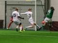 Tallinna FC Flora U21 - Nõmme Kalju FC U21 (13.02.16)-2658