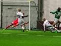 Tallinna FC Flora U21 - Nõmme Kalju FC U21 (13.02.16)-2659