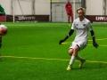 Tallinna FC Flora U21 - Nõmme Kalju FC U21 (13.02.16)-2667