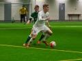 Tallinna FC Flora U21 - Nõmme Kalju FC U21 (13.02.16)-2668