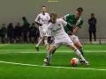 Tallinna FC Flora U21 - Nõmme Kalju FC U21 (13.02.16)-2680