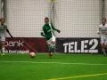 Tallinna FC Flora U21 - Nõmme Kalju FC U21 (13.02.16)-2685