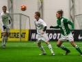 Tallinna FC Flora U21 - Nõmme Kalju FC U21 (13.02.16)-2697