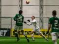 Tallinna FC Flora U21 - Nõmme Kalju FC U21 (13.02.16)-2700