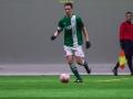 Tallinna FC Flora U21 - Nõmme Kalju FC U21 (13.02.16)-2713
