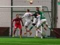 Tallinna FC Flora U21 - Nõmme Kalju FC U21 (13.02.16)-2724
