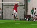 Tallinna FC Flora U21 - Nõmme Kalju FC U21 (13.02.16)-2726