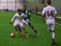 Tallinna FC Flora U21 - Nõmme Kalju FC U21 (13.02.16)-2734