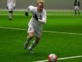 Tallinna FC Flora U21 - Nõmme Kalju FC U21 (13.02.16)-2736