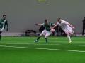 Tallinna FC Flora U21 - Nõmme Kalju FC U21 (13.02.16)-2741