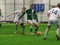 Tallinna FC Flora U21 - Nõmme Kalju FC U21 (13.02.16)-2753