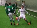 Tallinna FC Flora U21 - Nõmme Kalju FC U21 (13.02.16)-2756