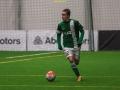 Tallinna FC Flora U21 - Nõmme Kalju FC U21 (13.02.16)-2770