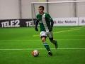 Tallinna FC Flora U21 - Nõmme Kalju FC U21 (13.02.16)-2771
