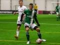 Tallinna FC Flora U21 - Nõmme Kalju FC U21 (13.02.16)-2774