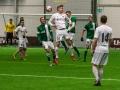 Tallinna FC Flora U21 - Nõmme Kalju FC U21 (13.02.16)-2778