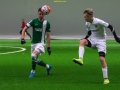 Tallinna FC Flora U21 - Nõmme Kalju FC U21 (13.02.16)-2781