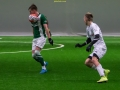 Tallinna FC Flora U21 - Nõmme Kalju FC U21 (13.02.16)-2782