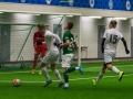 Tallinna FC Flora U21 - Nõmme Kalju FC U21 (13.02.16)-2786