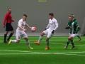 Tallinna FC Flora U21 - Nõmme Kalju FC U21 (13.02.16)-2789
