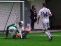 Tallinna FC Flora U21 - Nõmme Kalju FC U21 (13.02.16)-2795