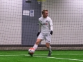 Tallinna FC Flora U21 - Nõmme Kalju FC U21 (13.02.16)-2797