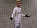 Tallinna FC Flora U21 - Nõmme Kalju FC U21 (13.02.16)-2800