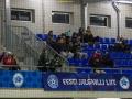 Tallinna FC Flora U21 - Nõmme Kalju FC U21 (13.02.16)-2803