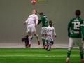 Tallinna FC Flora U21 - Nõmme Kalju FC U21 (13.02.16)-2804