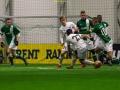 Tallinna FC Flora U21 - Nõmme Kalju FC U21 (13.02.16)-2811