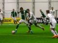 Tallinna FC Flora U21 - Nõmme Kalju FC U21 (13.02.16)-2819