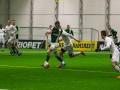 Tallinna FC Flora U21 - Nõmme Kalju FC U21 (13.02.16)-2820