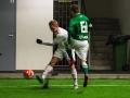 Tallinna FC Flora U21 - Nõmme Kalju FC U21 (13.02.16)-2825