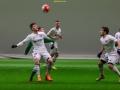 Tallinna FC Flora U21 - Nõmme Kalju FC U21 (13.02.16)-2830