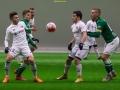 Tallinna FC Flora U21 - Nõmme Kalju FC U21 (13.02.16)-2831