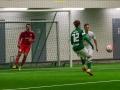 Tallinna FC Flora U21 - Nõmme Kalju FC U21 (13.02.16)-2839