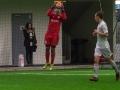 Tallinna FC Flora U21 - Nõmme Kalju FC U21 (13.02.16)-2841