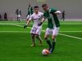 Tallinna FC Flora U21 - Nõmme Kalju FC U21 (13.02.16)-2847