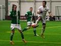 Tallinna FC Flora U21 - Nõmme Kalju FC U21 (13.02.16)-2855