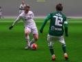 Tallinna FC Flora U21 - Nõmme Kalju FC U21 (13.02.16)-2857