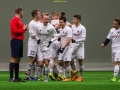 Tallinna FC Flora U21 - Nõmme Kalju FC U21 (13.02.16)-2866