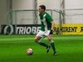 Tallinna FC Flora U21 - Nõmme Kalju FC U21 (13.02.16)-2868