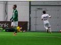 Tallinna FC Flora U21 - Nõmme Kalju FC U21 (13.02.16)-2888