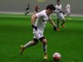 Tallinna FC Flora U21 - Nõmme Kalju FC U21 (13.02.16)-2910