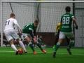 Tallinna FC Flora U21 - Nõmme Kalju FC U21 (13.02.16)-2914