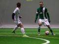 Tallinna FC Flora U21 - Nõmme Kalju FC U21 (13.02.16)-2921