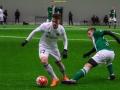 Tallinna FC Flora U21 - Nõmme Kalju FC U21 (13.02.16)-2929